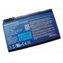 Batería compatible Acer BATBL50L6