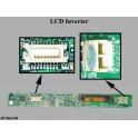 Inverter IBM 26P8216
