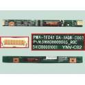 Inverter YNV-C02