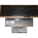 Teclado NUEVO español para Acer aspire 9300 9400 7000 7100 Serie