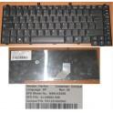 Teclado NUEVO español Acer Aspire 3100, 5100 series