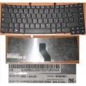 Teclado NUEVO español Acer TM4520 EXT4120