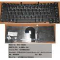 Teclado NUEVO español Acer Travelmate 6490 6590 series