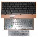 Teclado español NUEVO Asus Eee PC 700 701 900 901