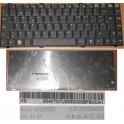 Teclado NUEVO español para Fujitsu AMILO LI1718