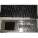 Teclado español  NUEVO para Fujitsu Siemens Amilo Pa1510 Pa251