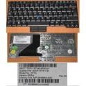 Teclado NUEVO español HP COMPAQ NC2400 Series