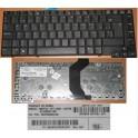 Teclado NUEVO español para HP COMPAQ 6530B 6535B 6730B 6735B Ser