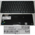 Teclado NUEVO español para HP COMPAQ Presario CQ20, 2230 Series