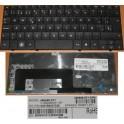 Teclado NUEVO español para HP MINI 1000 MINI 700 Series