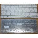 Teclado Samsung NB30, N128, N140, N148, N150 series Español Blan