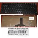 Teclado NUEVO español para Toshiba Satellite A500 A505 A505D F50
