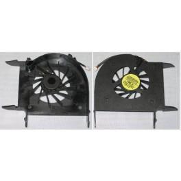Ventilador hp DV6-1000